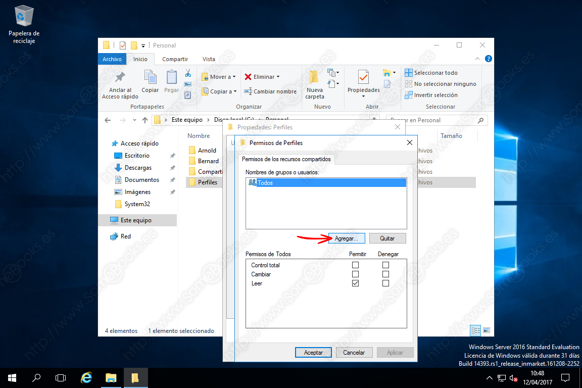 Crear-un-perfil-movil-en-Active-Directory-sobre-Windows-Server-2016-006