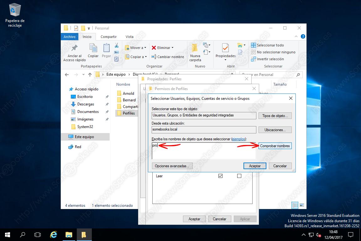 Crear-un-perfil-movil-en-Active-Directory-sobre-Windows-Server-2016-007