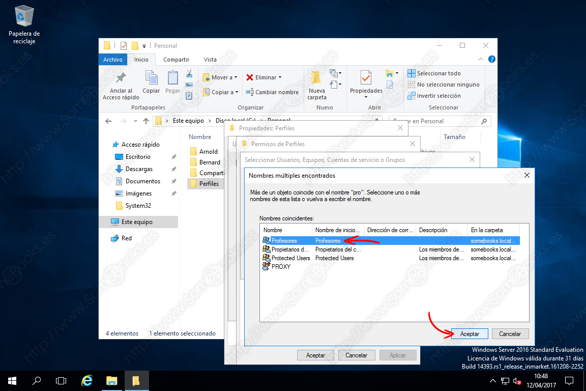 Crear-un-perfil-movil-en-Active-Directory-sobre-Windows-Server-2016-008