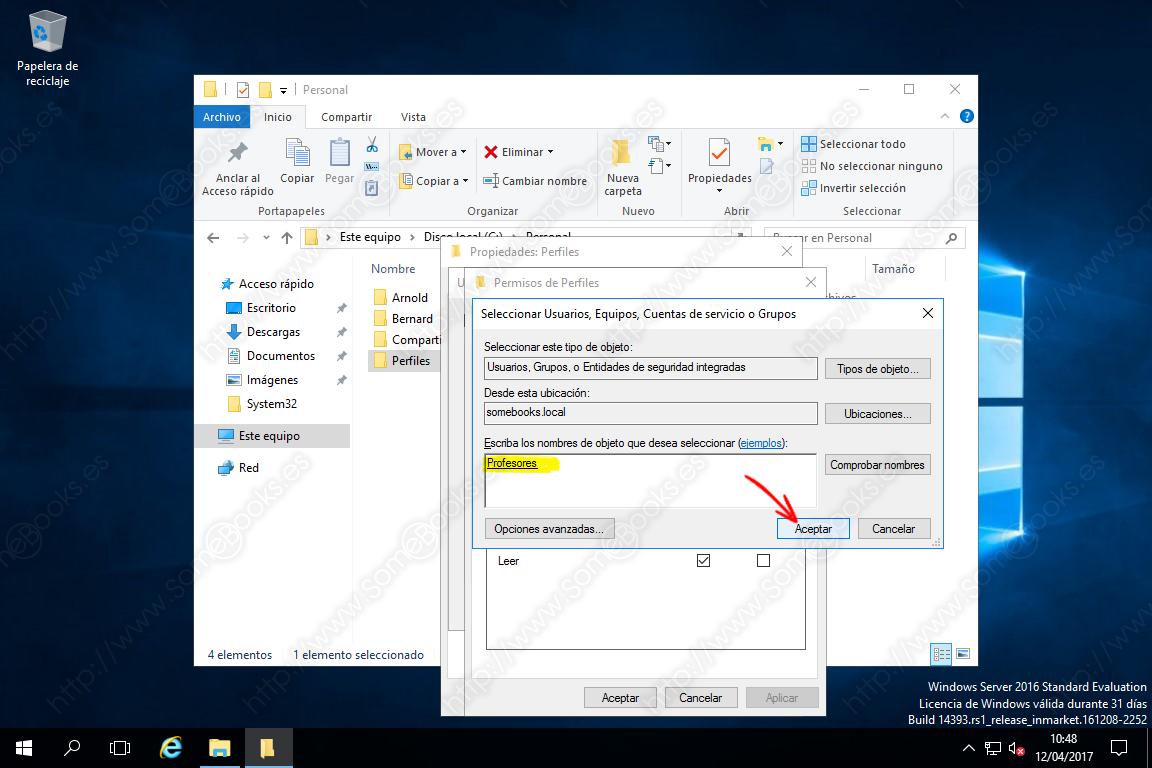 Crear-un-perfil-movil-en-Active-Directory-sobre-Windows-Server-2016-009