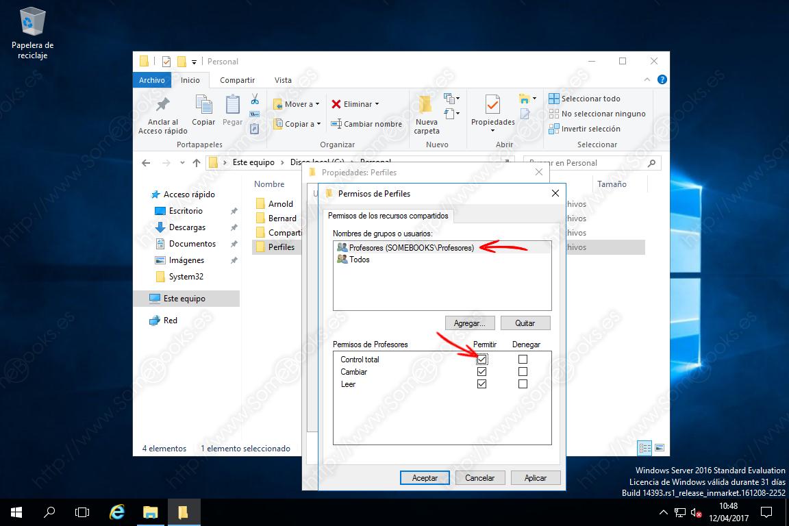 Crear-un-perfil-movil-en-Active-Directory-sobre-Windows-Server-2016-010