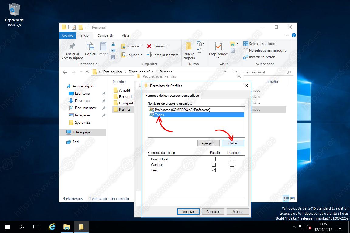 Crear-un-perfil-movil-en-Active-Directory-sobre-Windows-Server-2016-011