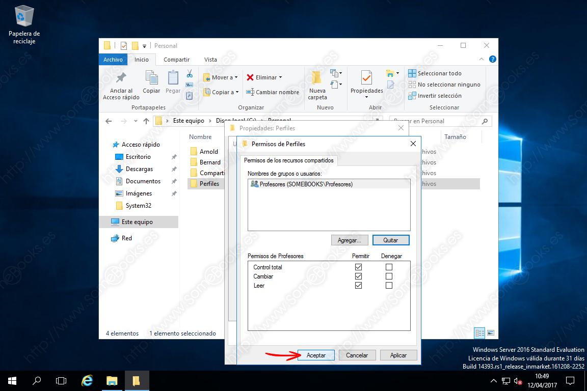 Crear-un-perfil-movil-en-Active-Directory-sobre-Windows-Server-2016-012