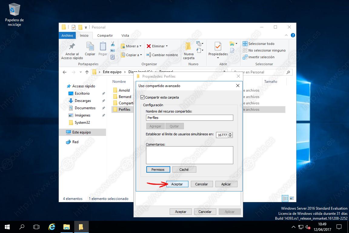 Crear-un-perfil-movil-en-Active-Directory-sobre-Windows-Server-2016-013