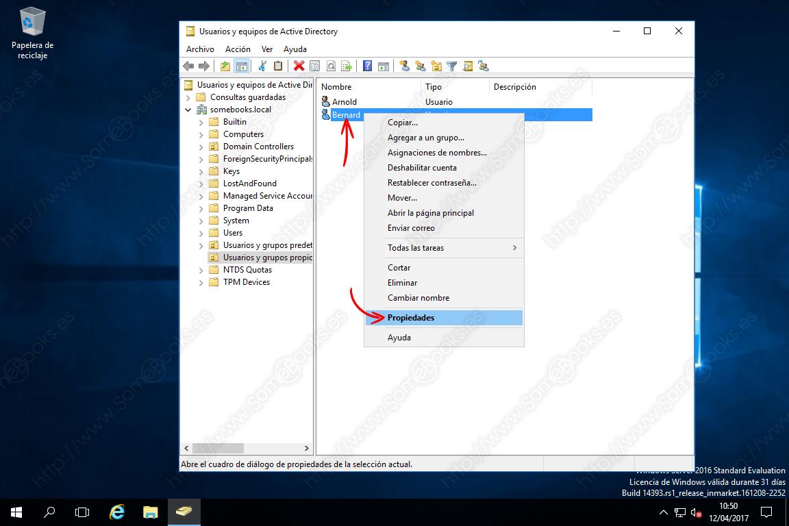 Crear-un-perfil-movil-en-Active-Directory-sobre-Windows-Server-2016-015