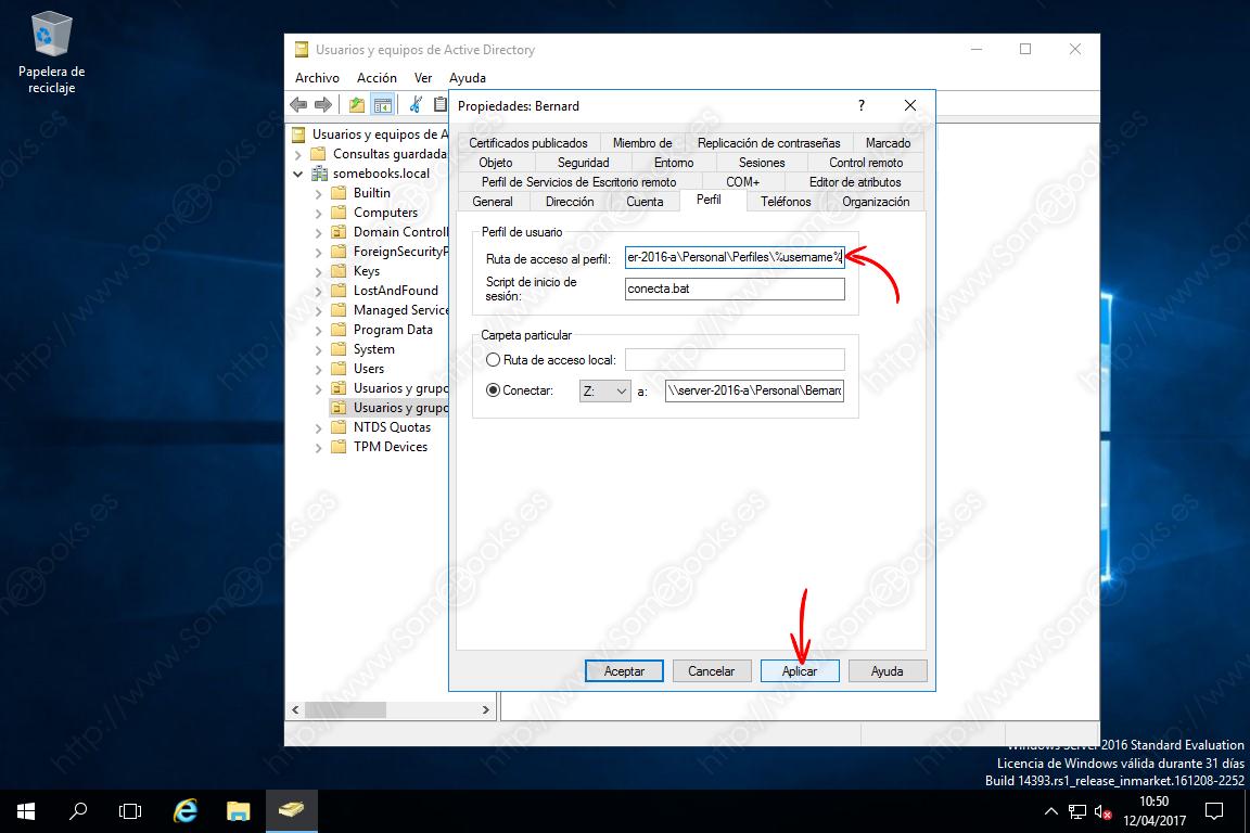 Crear-un-perfil-movil-en-Active-Directory-sobre-Windows-Server-2016-016