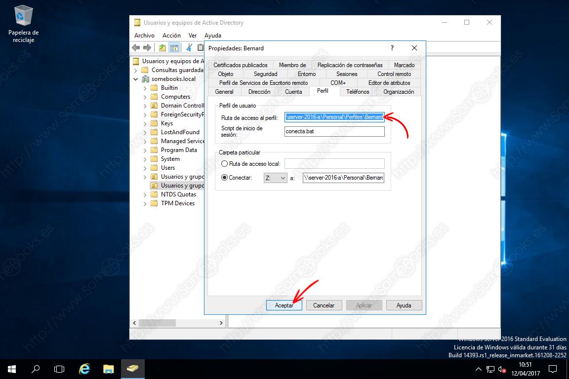 Crear-un-perfil-movil-en-Active-Directory-sobre-Windows-Server-2016-017