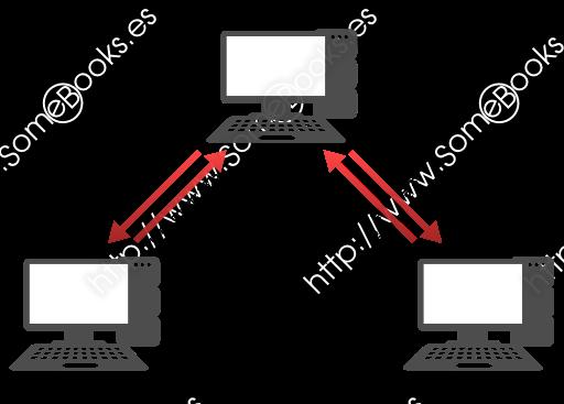 sesiones con varios socket