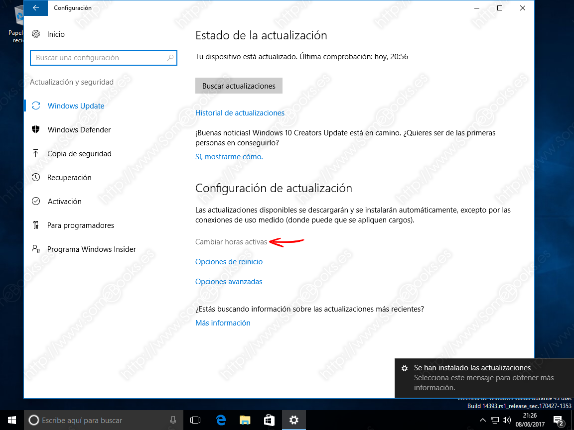 Configurar-actualizaciones-en-Windows-10-001