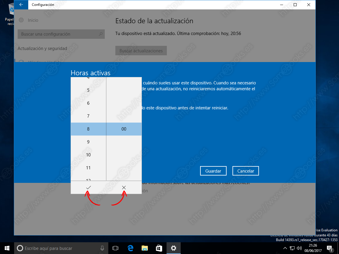 Configurar-actualizaciones-en-Windows-10-003