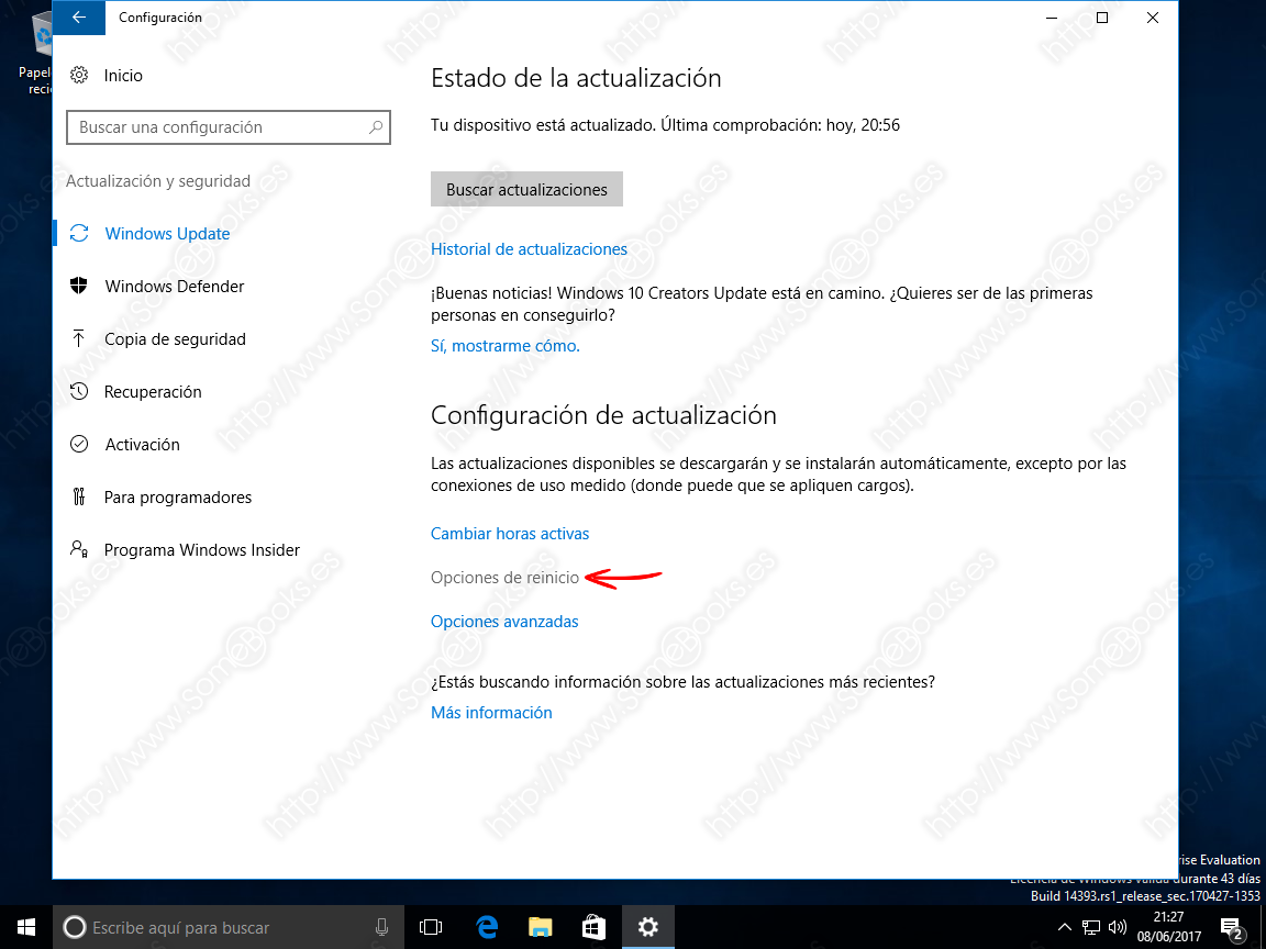 Configurar-actualizaciones-en-Windows-10-005