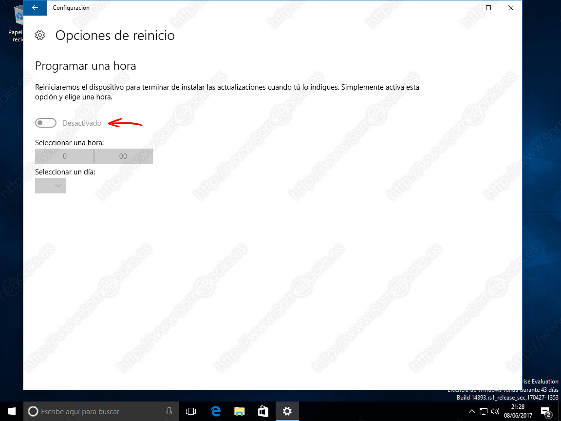 Configurar-actualizaciones-en-Windows-10-006