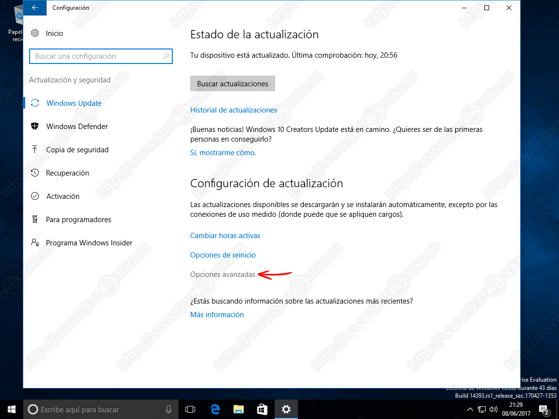 Configurar-actualizaciones-en-Windows-10-007