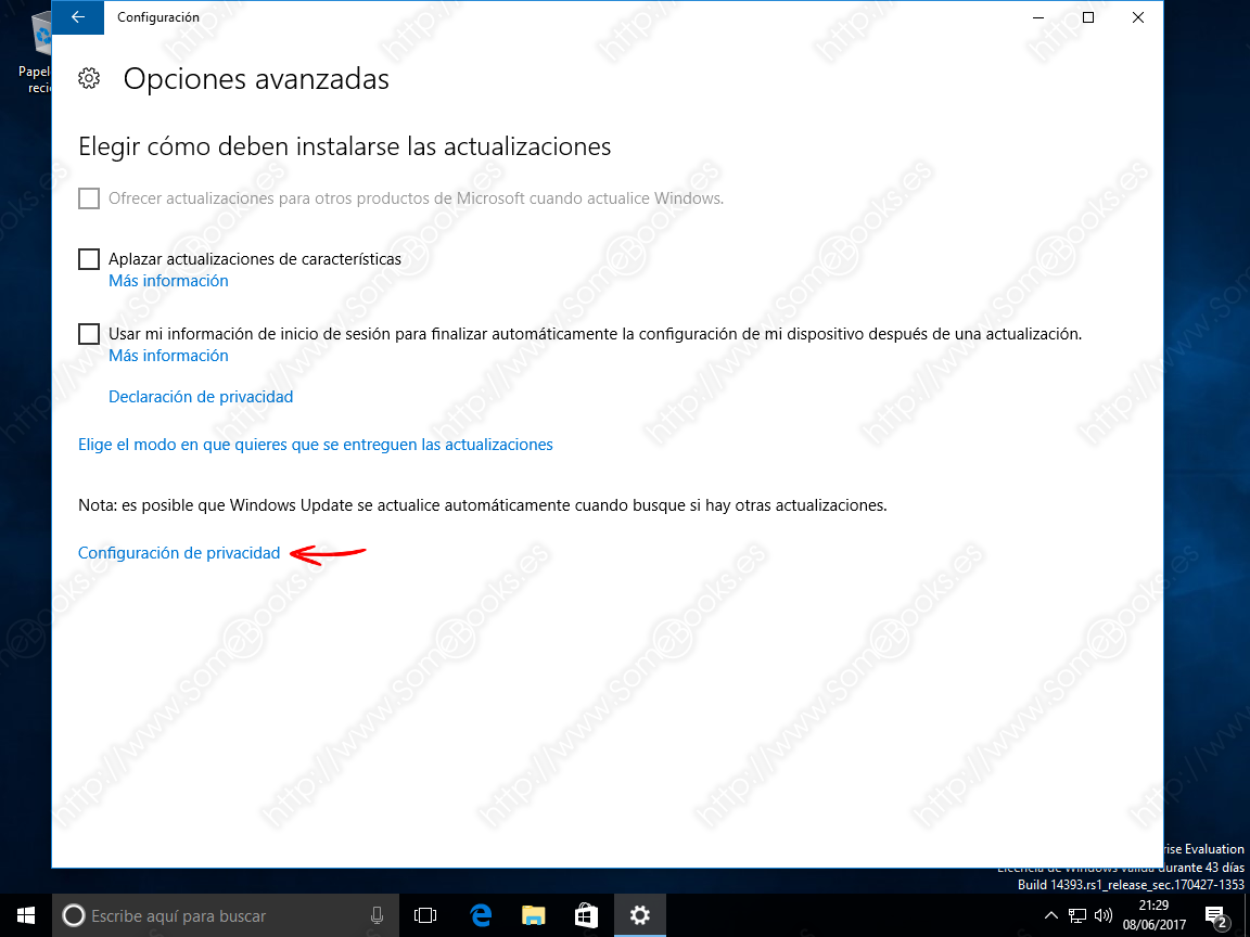 Configurar-actualizaciones-en-Windows-10-008