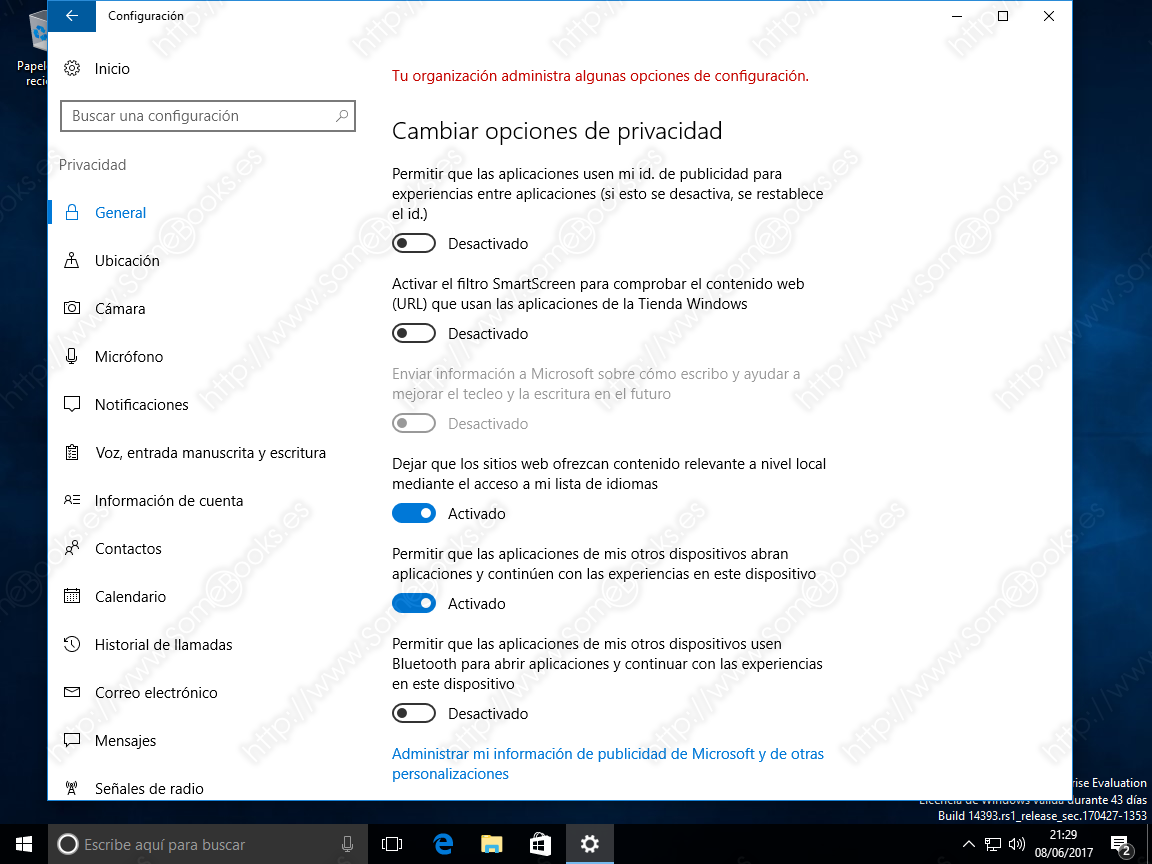 Configurar-actualizaciones-en-Windows-10-009
