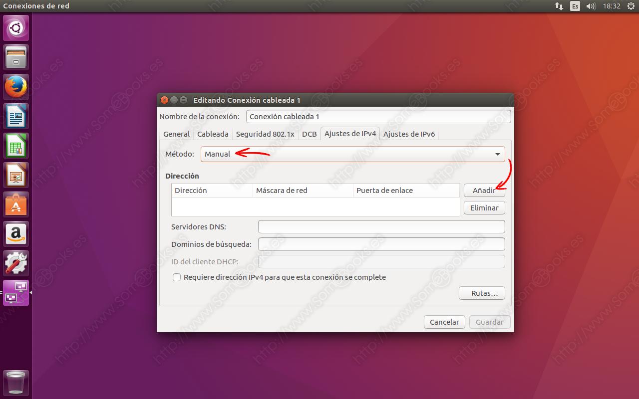 Configurar-la-red-en-la-interfaz-gráfica-de-Ubuntu-16.04-LTS-007
