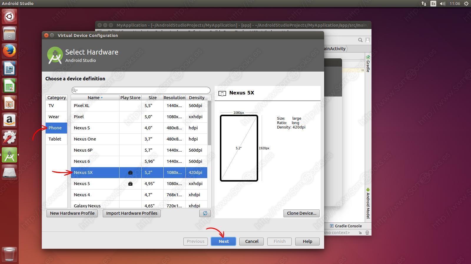 Crear-un-emulador-de-Android-con-Android-Studio-004