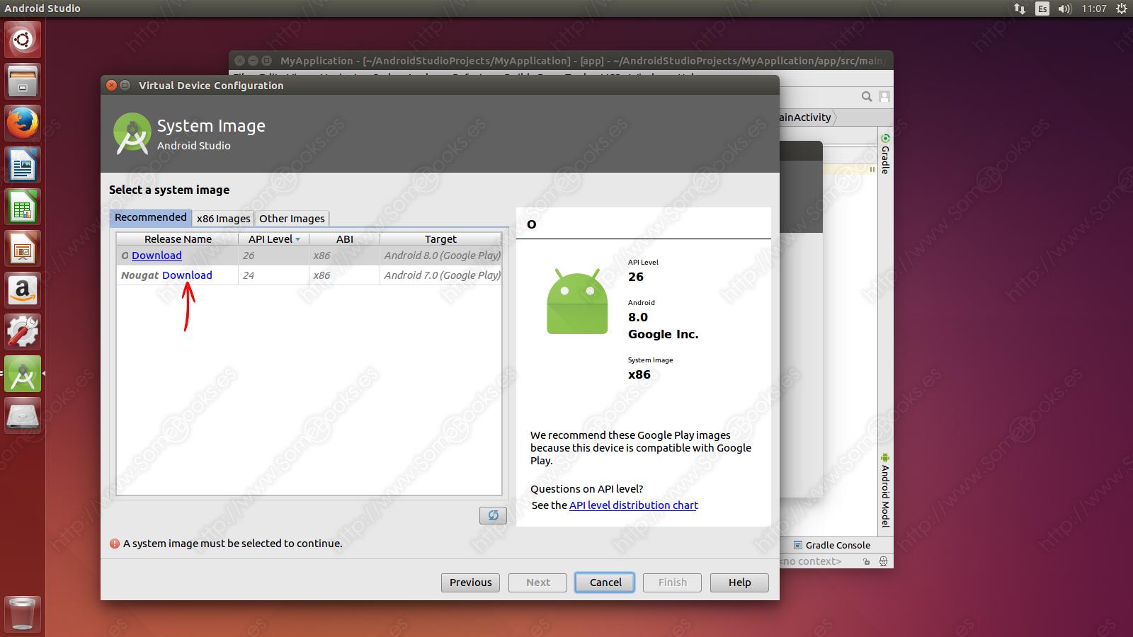 Crear-un-emulador-de-Android-con-Android-Studio-005