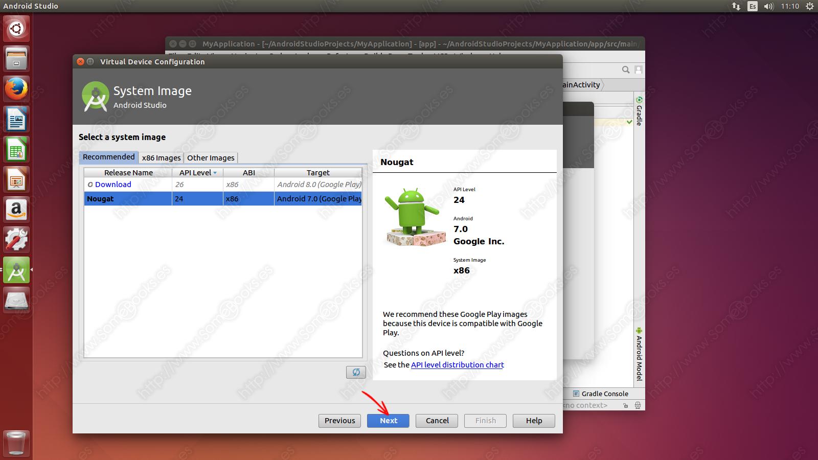 Crear-un-emulador-de-Android-con-Android-Studio-009