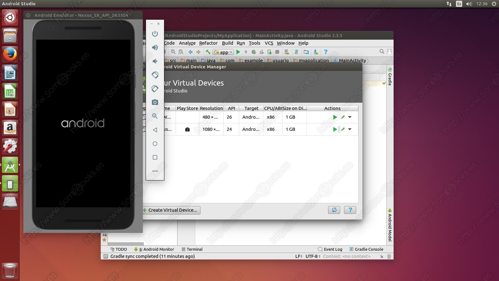 Crear-un-emulador-de-Android-con-Android-Studio-014