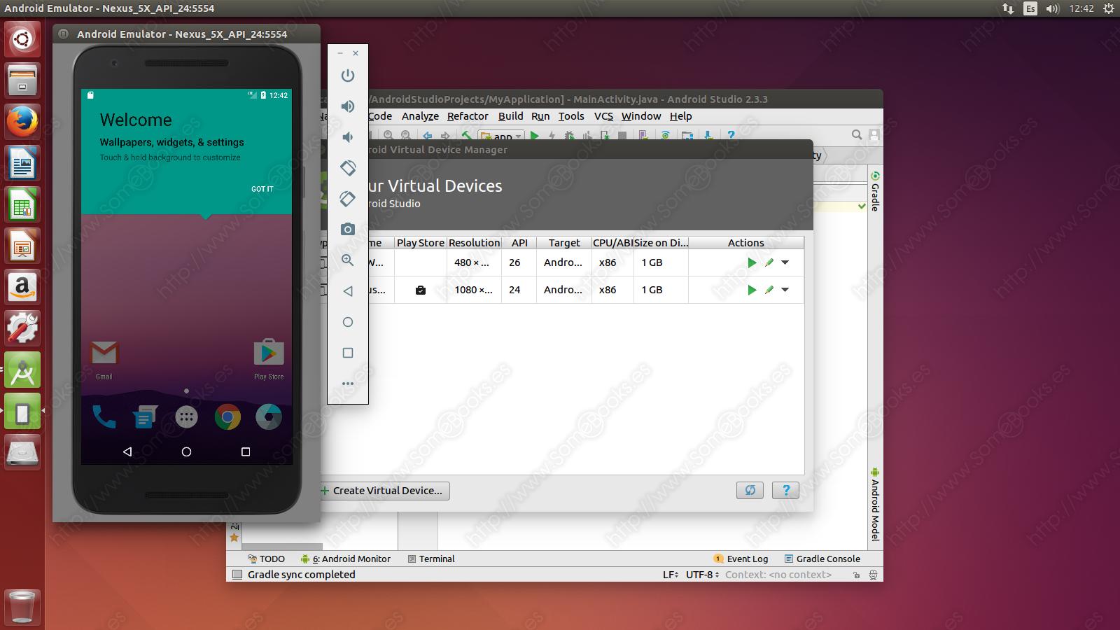 Crear-un-emulador-de-Android-con-Android-Studio-015
