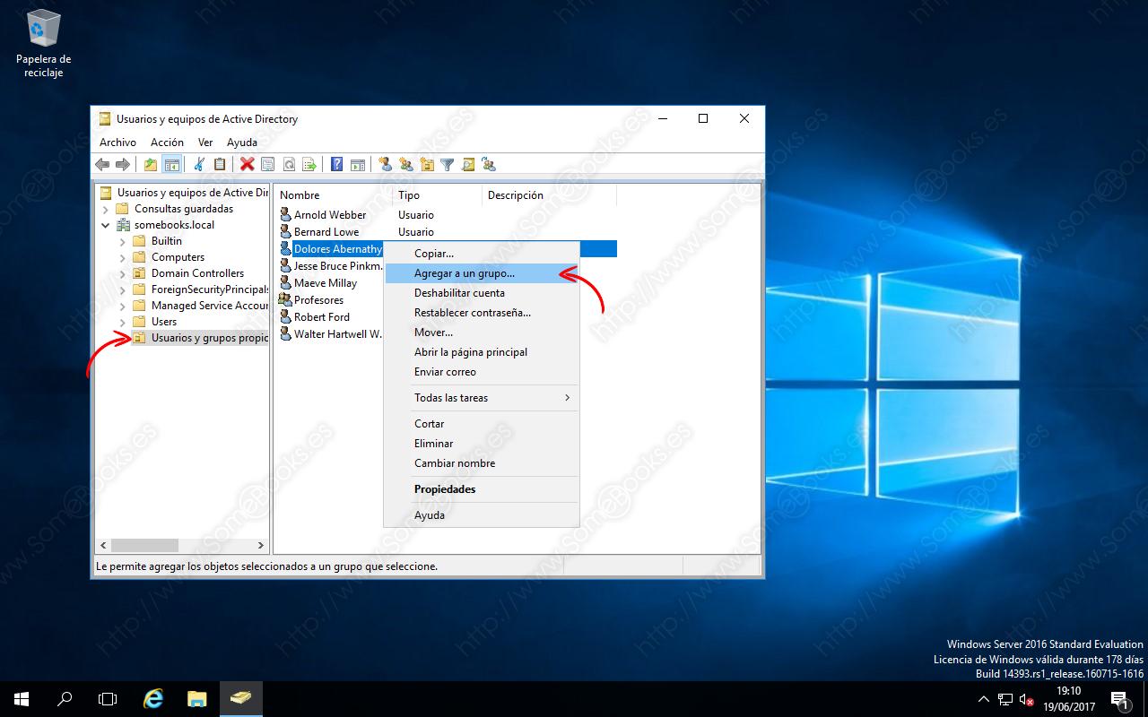 Crear-un-perfil-obligatorio-en-Active-Directory-sobre-Windows-Server-2016-001