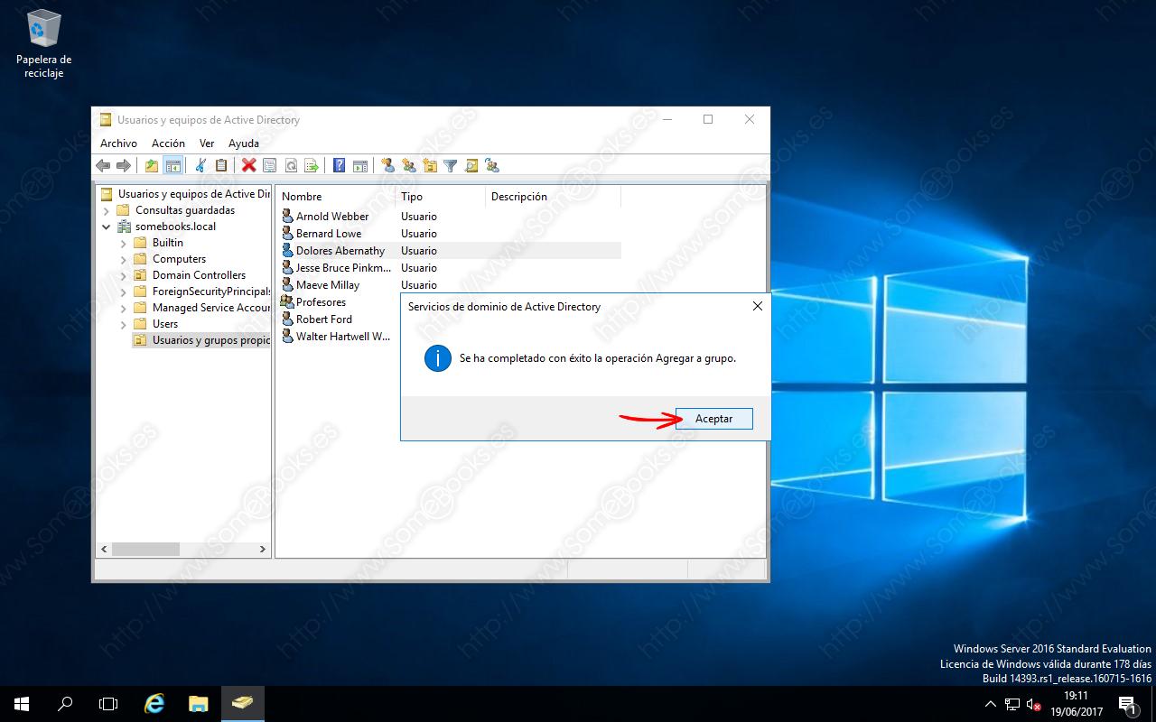 Crear-un-perfil-obligatorio-en-Active-Directory-sobre-Windows-Server-2016-003