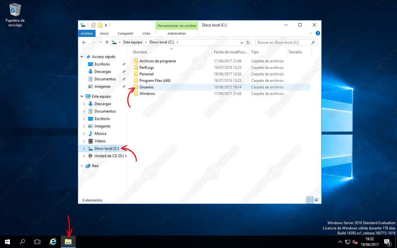Crear-un-perfil-obligatorio-en-Active-Directory-sobre-Windows-Server-2016-009
