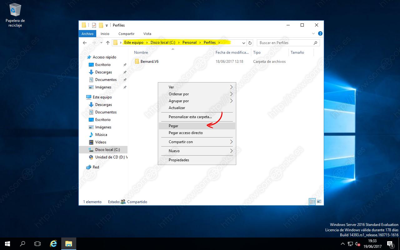 Crear-un-perfil-obligatorio-en-Active-Directory-sobre-Windows-Server-2016-011