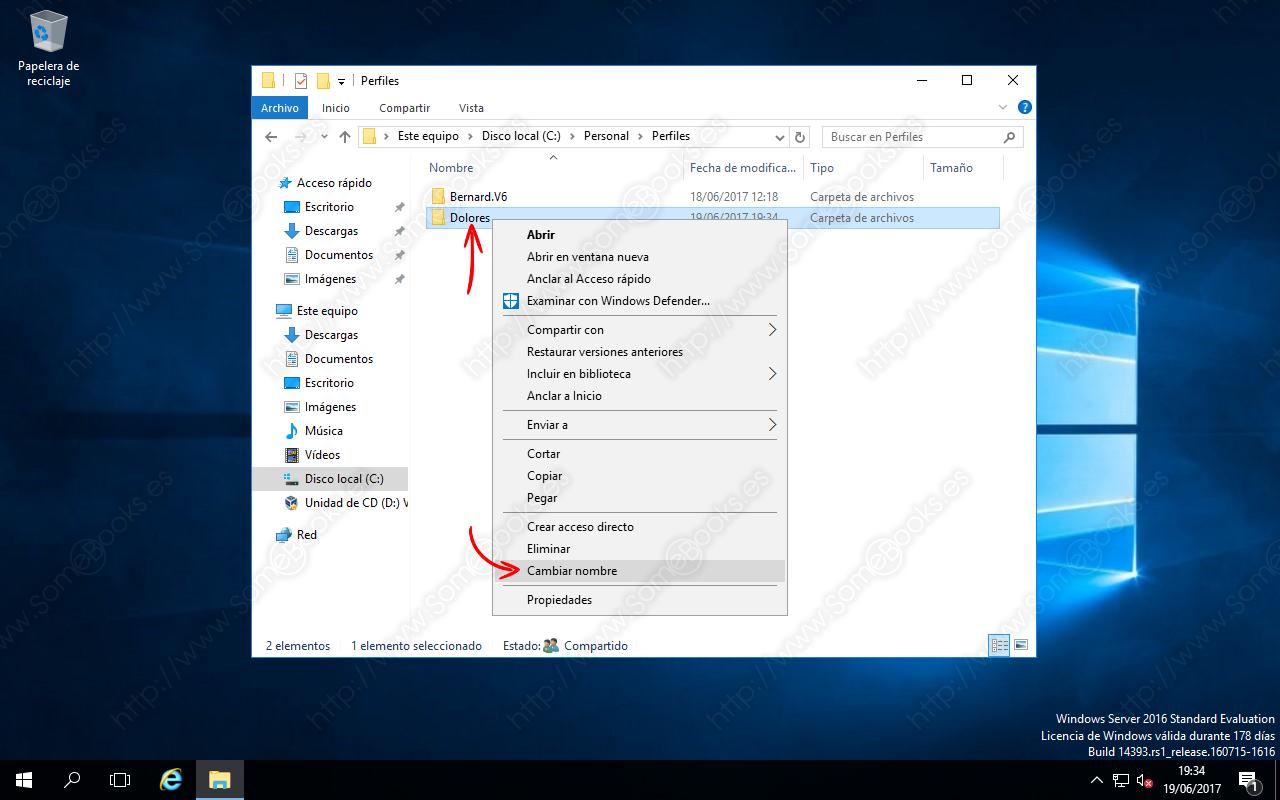 Crear-un-perfil-obligatorio-en-Active-Directory-sobre-Windows-Server-2016-013