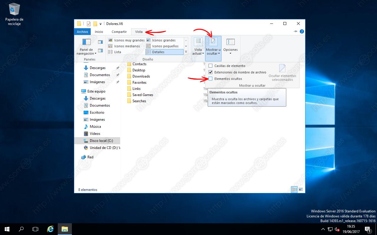 Crear-un-perfil-obligatorio-en-Active-Directory-sobre-Windows-Server-2016-015