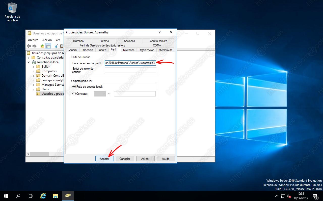 Crear-un-perfil-obligatorio-en-Active-Directory-sobre-Windows-Server-2016-021