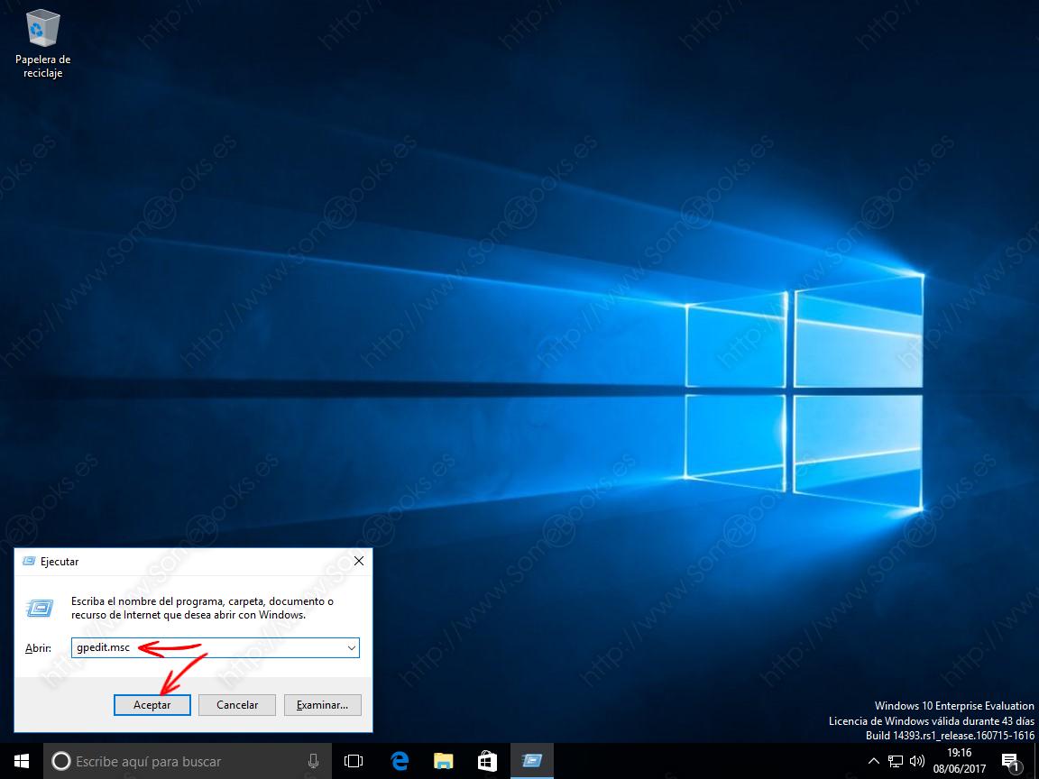 Deshabilitar-por-completo-las-actualizaciones-de-Windows-10-001