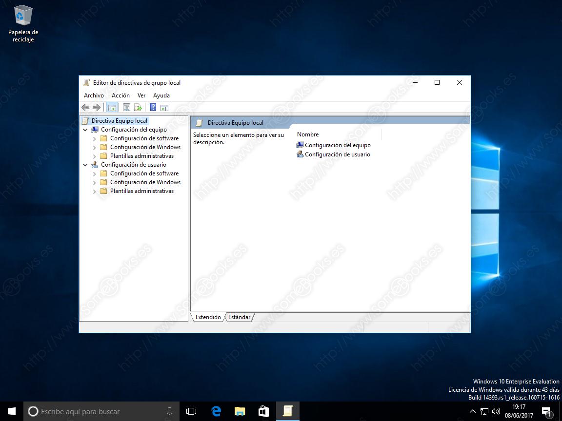 Deshabilitar-por-completo-las-actualizaciones-de-Windows-10-002