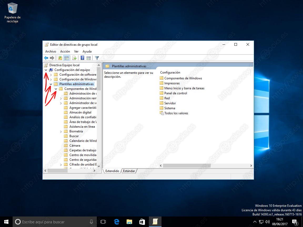 Deshabilitar-por-completo-las-actualizaciones-de-Windows-10-003