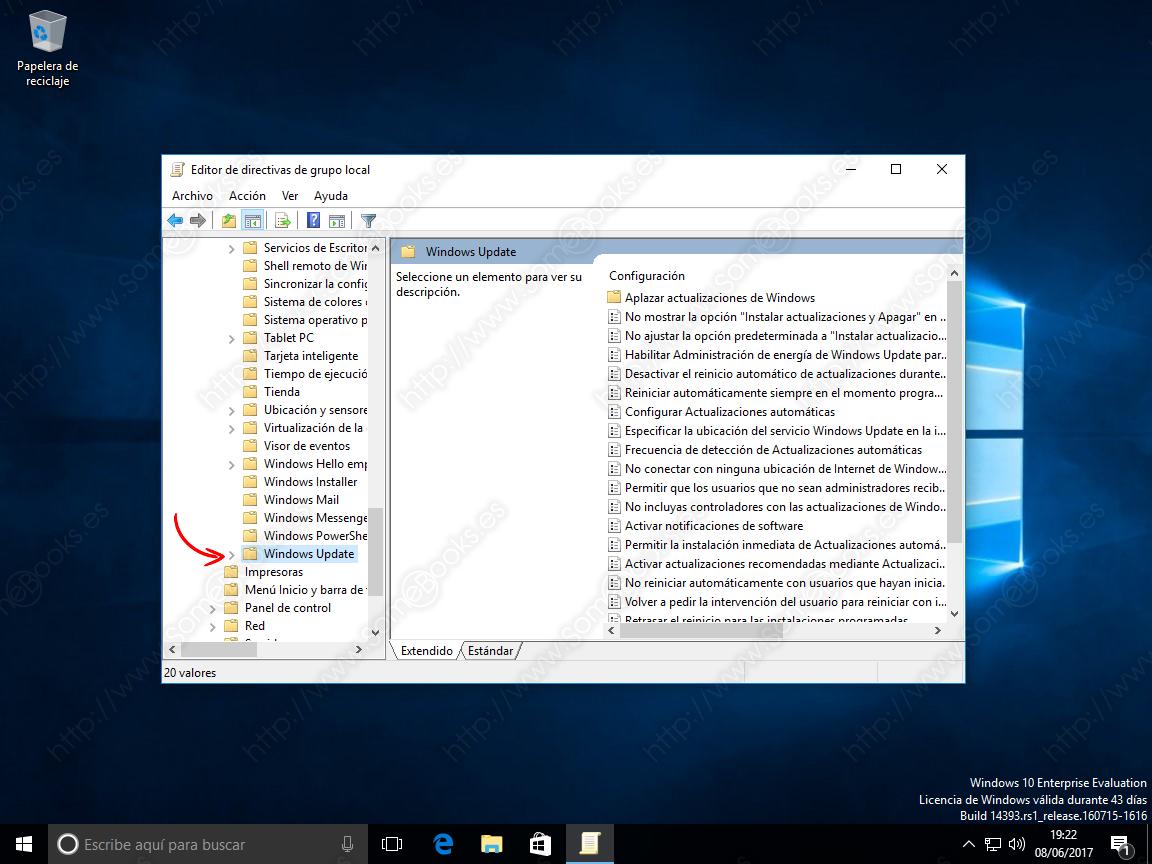 Deshabilitar-por-completo-las-actualizaciones-de-Windows-10-004