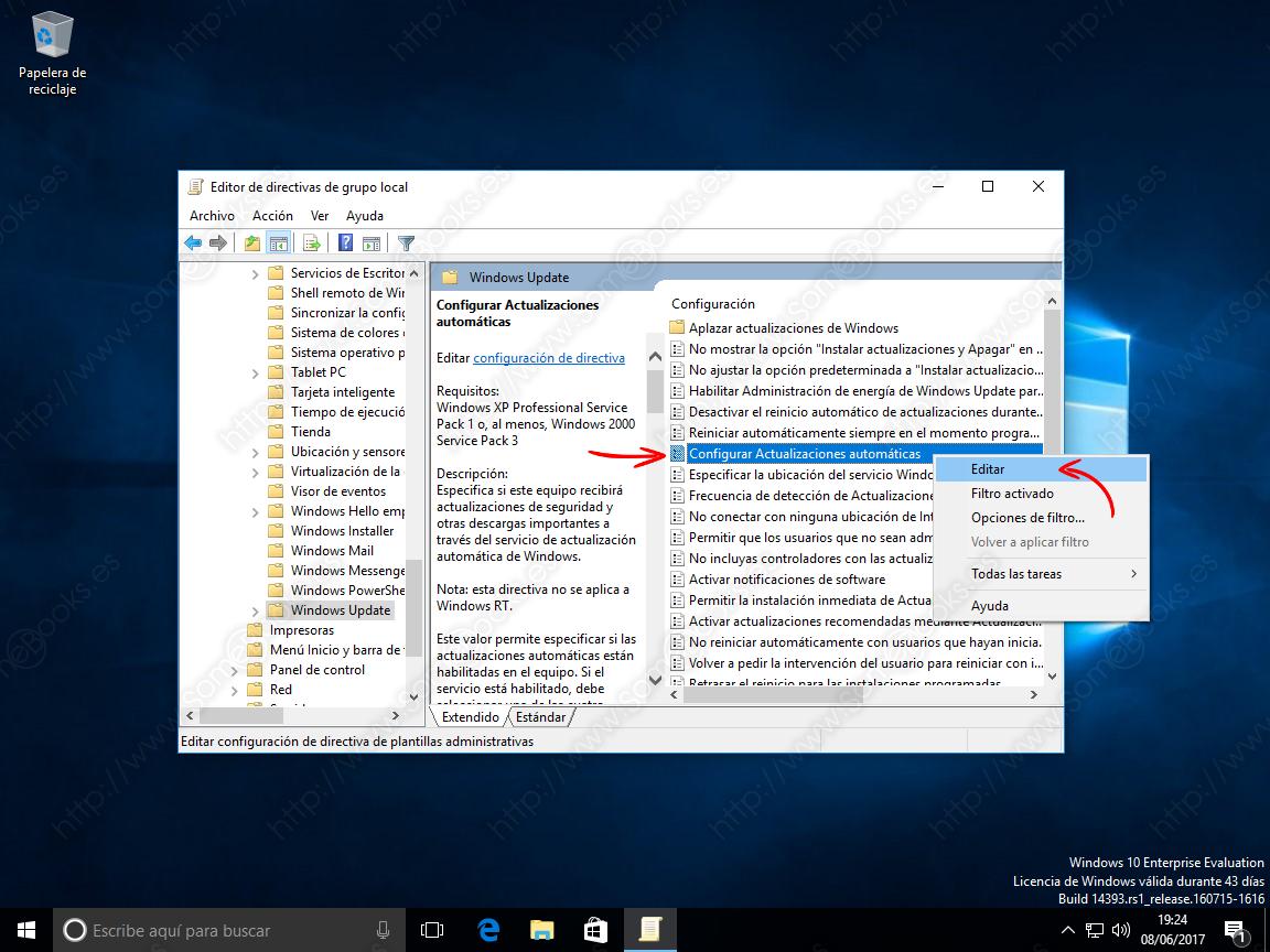 Deshabilitar-por-completo-las-actualizaciones-de-Windows-10-005