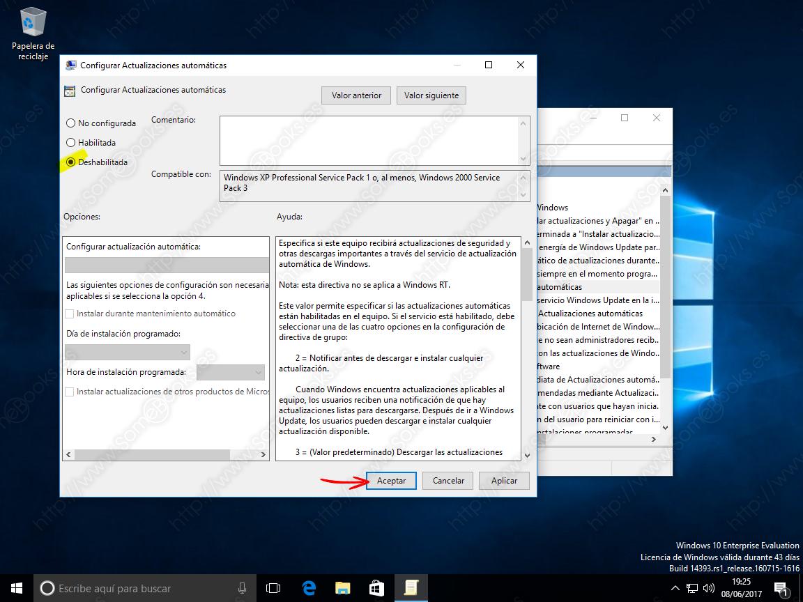 Deshabilitar-por-completo-las-actualizaciones-de-Windows-10-006