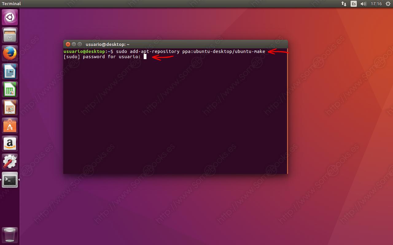 Instalar-Android-Studio-en-Ubuntu-16.04-LTS-002