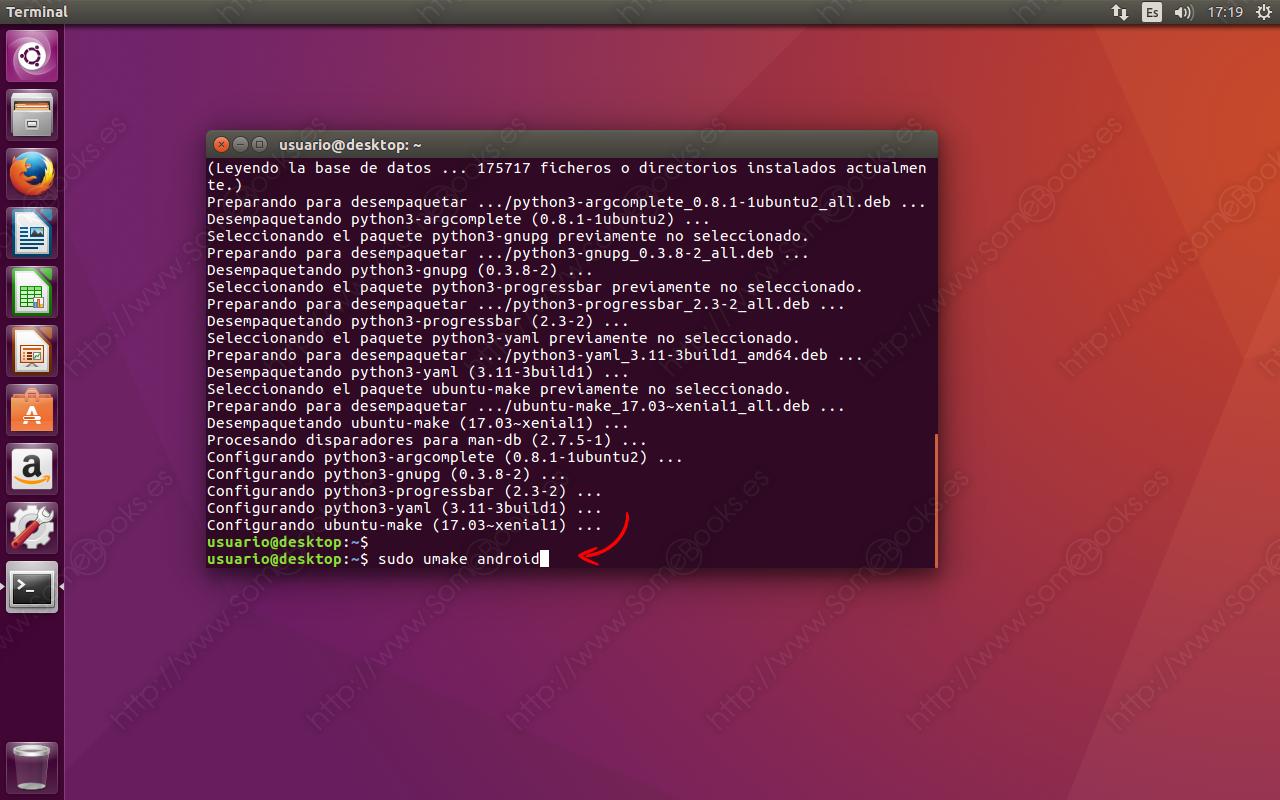 Instalar-Android-Studio-en-Ubuntu-16.04-LTS-006