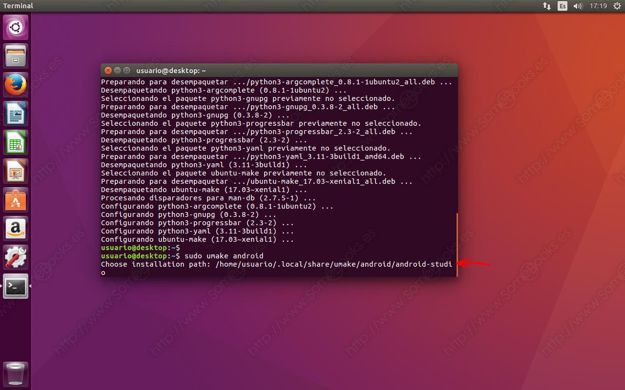 Instalar-Android-Studio-en-Ubuntu-16.04-LTS-007