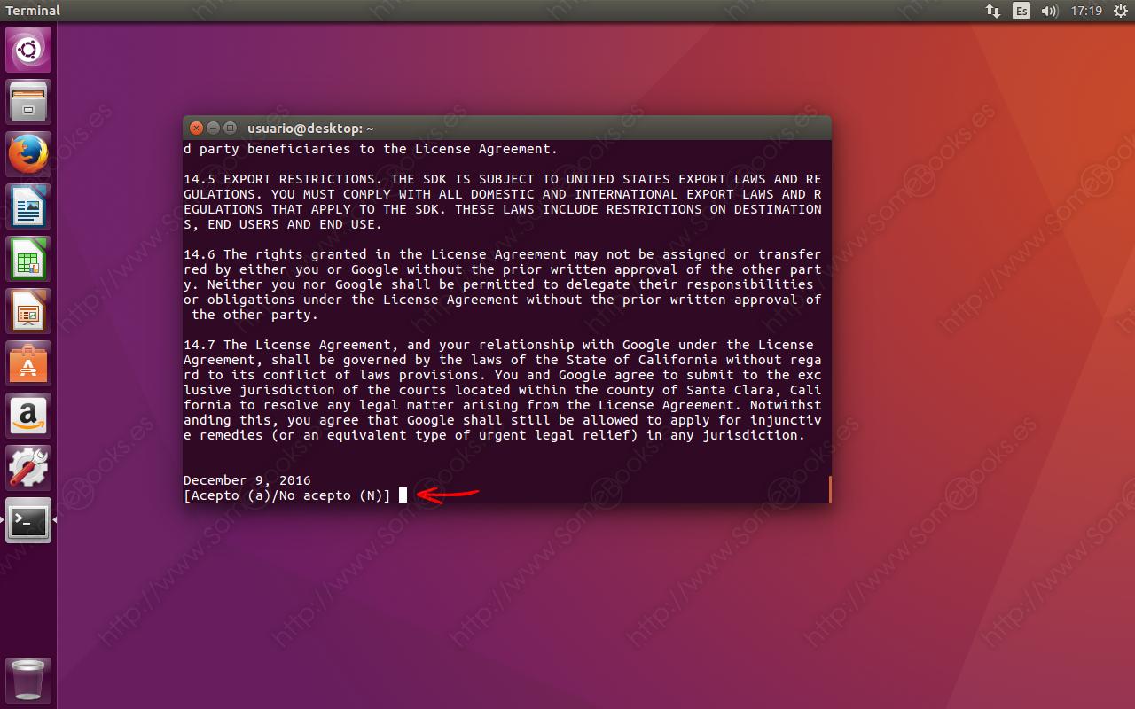 Instalar-Android-Studio-en-Ubuntu-16.04-LTS-008