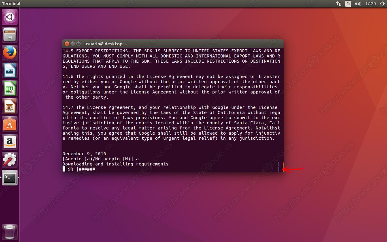 Instalar-Android-Studio-en-Ubuntu-16.04-LTS-009
