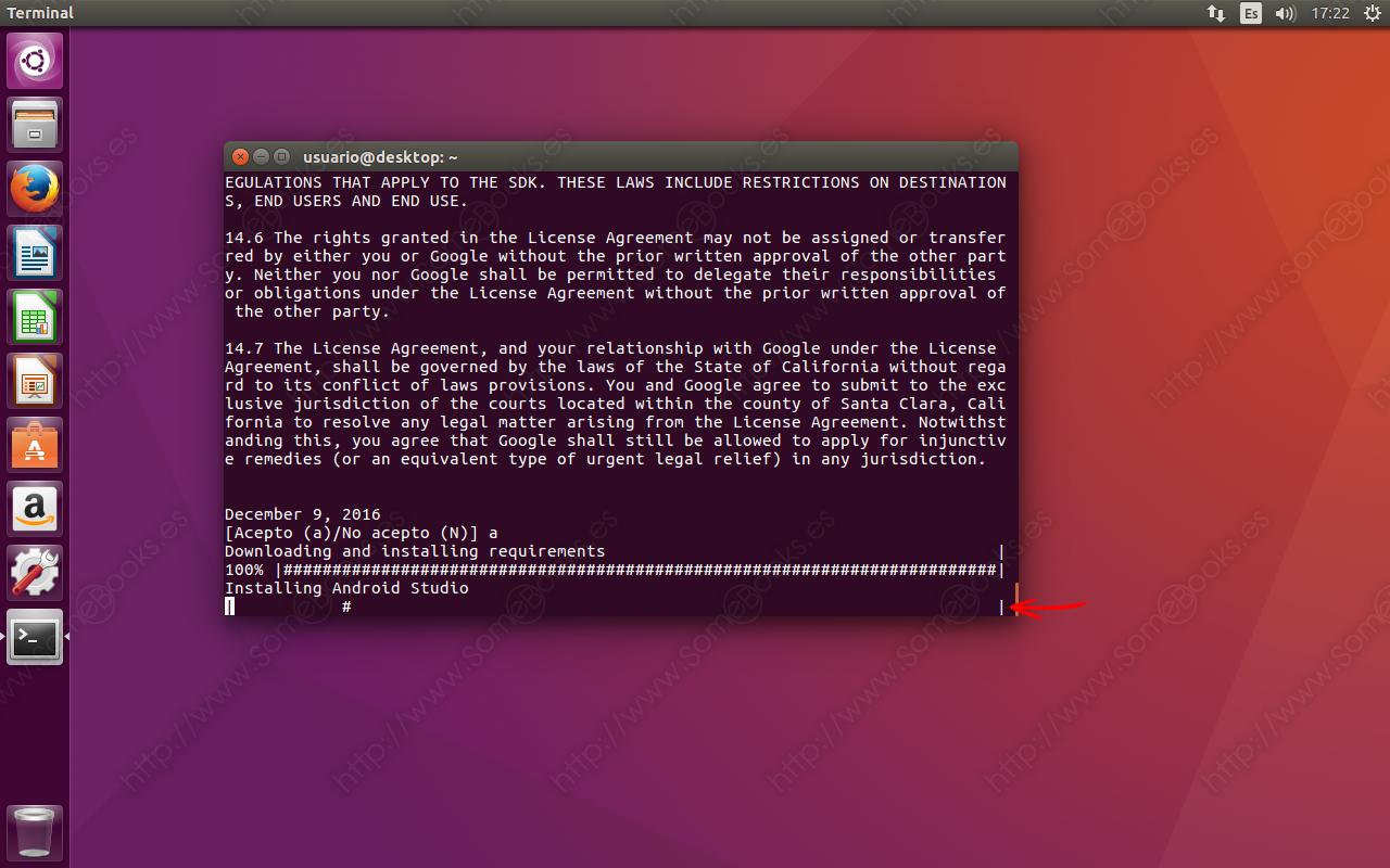 Instalar-Android-Studio-en-Ubuntu-16.04-LTS-010