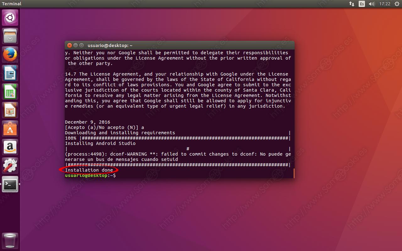 Instalar-Android-Studio-en-Ubuntu-16.04-LTS-011