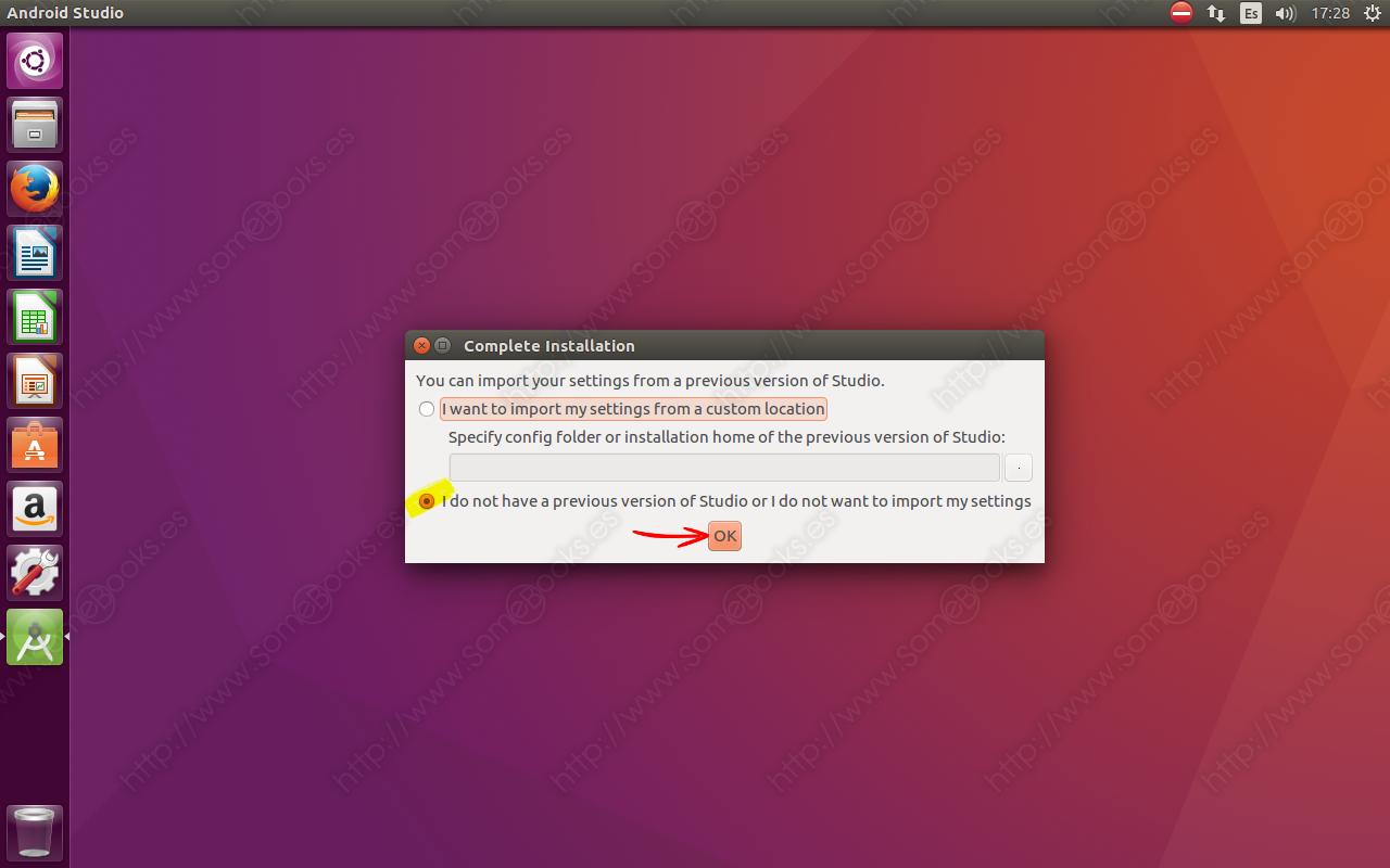 Instalar-Android-Studio-en-Ubuntu-16.04-LTS-parte-II-002