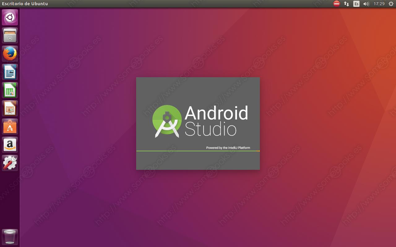 Instalar-Android-Studio-en-Ubuntu-16.04-LTS-parte-II-003