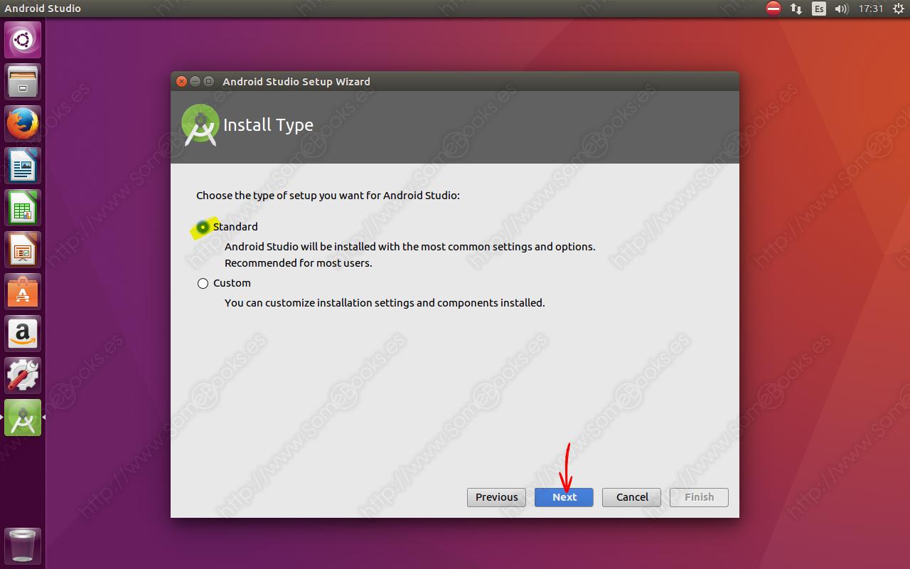 Instalar-Android-Studio-en-Ubuntu-16.04-LTS-parte-II-005