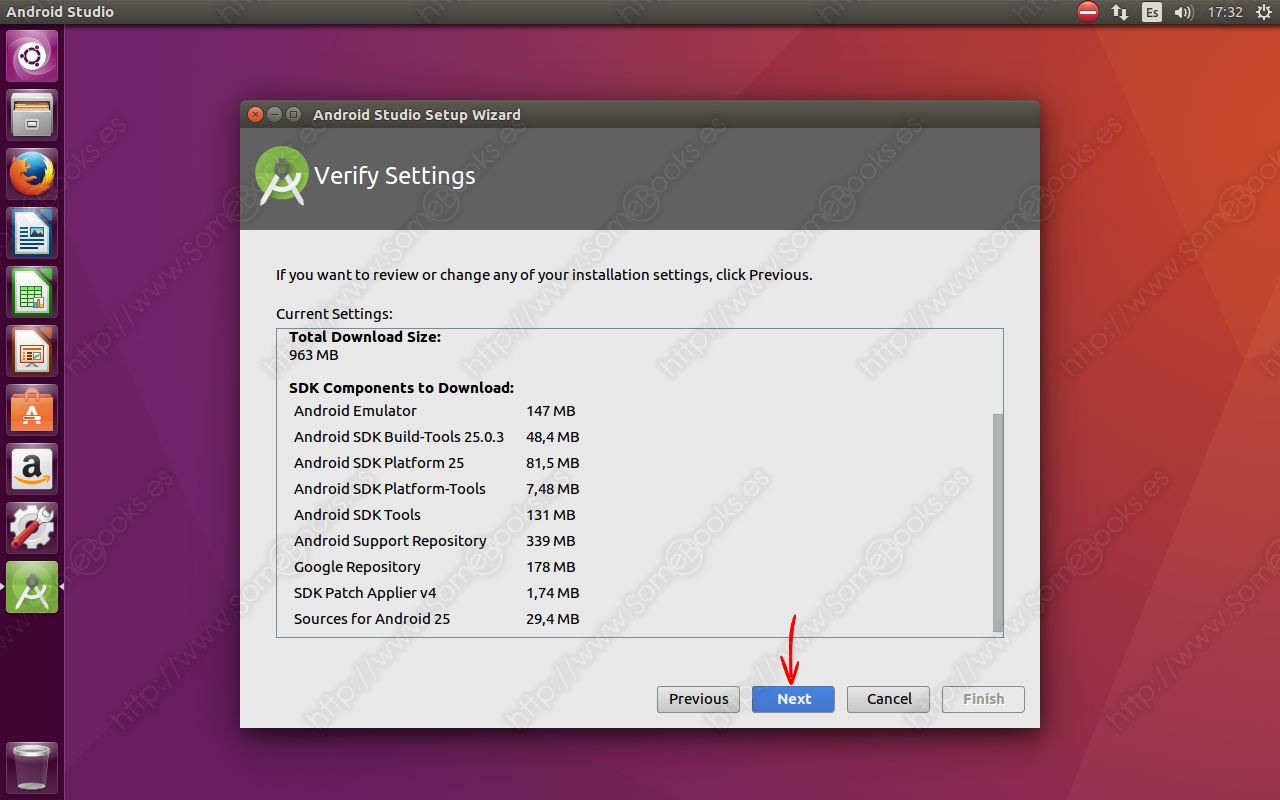 Instalar-Android-Studio-en-Ubuntu-16.04-LTS-parte-II-006