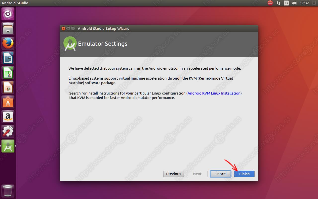 Instalar-Android-Studio-en-Ubuntu-16.04-LTS-parte-II-007